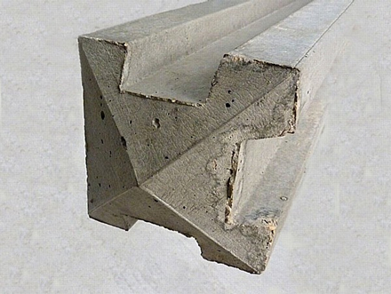 concrete_post